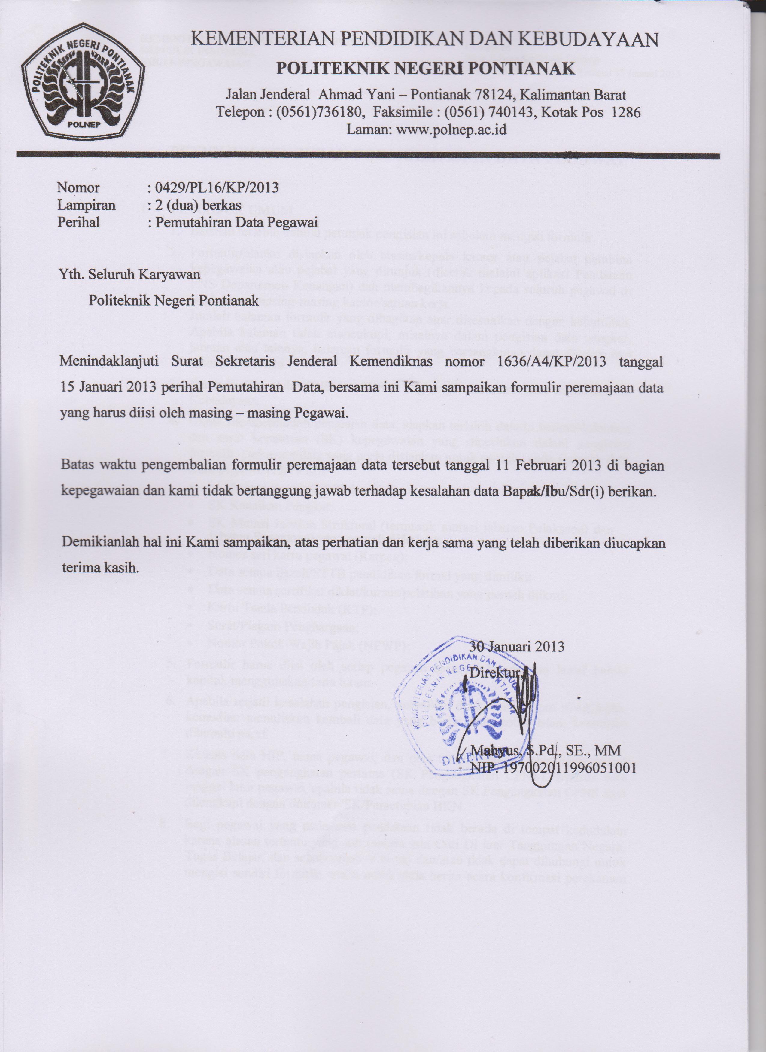 Contoh Surat Permohonan Naskah Drama Teks Drama Contoh
